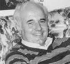 Alan CAMPBELL | Obituary | Calgary Herald