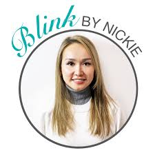 microblading blink beauty parlour