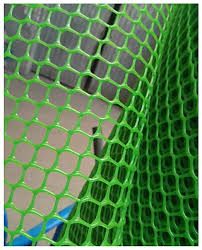 Amazon Com Plastic Mesh Plastic Chicken Wire Mesh Hexagonal Plastic Poultry Netting Extruded Plastic Chicken Wire Fence Pvc Coated Plastic Poultry Netting Wide Range Of 0 5 1 5m Wide Multiple Sizes Home Kitchen