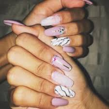 nail places near me yelp papillon day spa