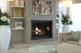 wood or pellets which fireplace insert
