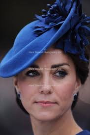 Image by Mary Grim on head dress   Kate middleton hats, Duchess kate,  Catherine middleton
