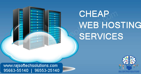 Image result for Top Cheap Hosting Services in India""