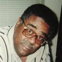 Mr. Robert R. Harrison, Jr. Obituary - Visitation & Funeral Information