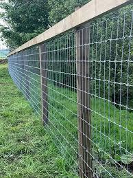 Gls Fencing Torus Horse Wire 1 2m High High Tensile Facebook
