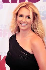 File:Britney Spears 2013.jpg - Wikimedia Commons