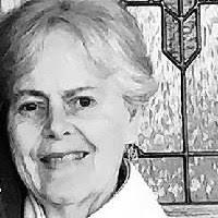 Jeanie Thomas Obituary - Atlanta, Georgia | Legacy.com