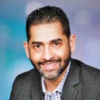 "90+ Profile für ""Siddiqi"" | LinkedIn"