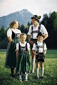 Pin by Hilda Watson on THEATER ARTS | Traditional german clothing,  Traditional outfits, German outfit
