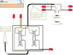 replace exhaust fan light bathroom