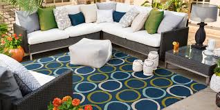 outdoor rug ing guide patioliving