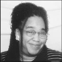 Ericka Smith - Obituary