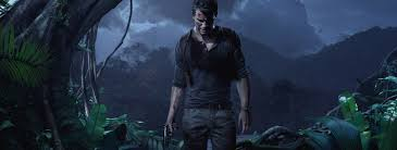 Uncharted 4 E3 Trailer – PlayStation Nation