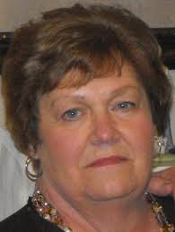 Obituary for Brenda Greenway | Jefferson Memorial Funeral Home and Gardens