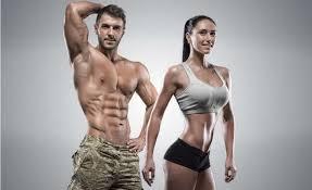 best aesthetic bodybuilding supplements