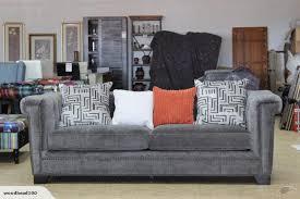 tnc 3 seater sofa ks3053 s trade me