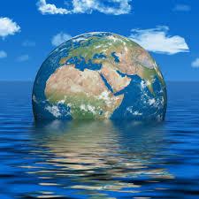 Küresel Isınma Günlük Hayatımızı da Etkiliyor