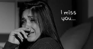 اجمل الصور الحزينة جدا صور حزينه جدا بنات كول