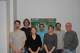 Team:Yale/Our Team - 2010.igem.org
