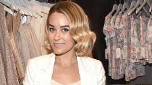 lauren conrad shares makeup tips