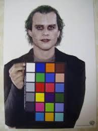 joker makeup test rpgnet forums