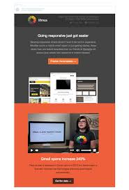 Master Email Newsletter Design to Increase Conversion & Loyalty ...