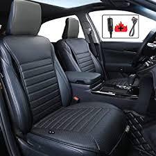 big ant car seat cushion car seat pad