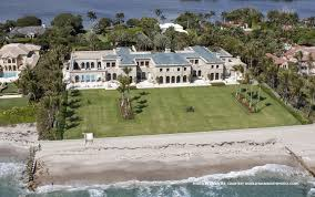 highest property taxes in palm beach