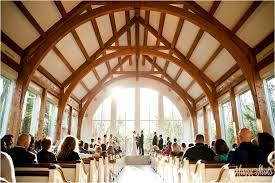 brunch weddings vs evening weddings