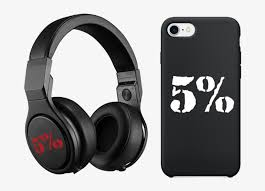 5 Mini Logo Decal Beats Headphones 800x800 Png Download Pngkit