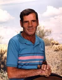 Robert Johnson Obituary - Mesa, AZ