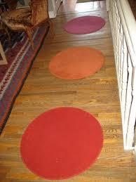 round rugs round rugs ikea