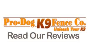 Pro Dog K9 Nj Hidden Dog Fence Company