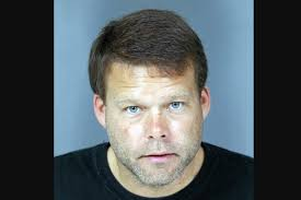 Attorney for accused molester Chad Smith proposes plea deal – Times-Standard