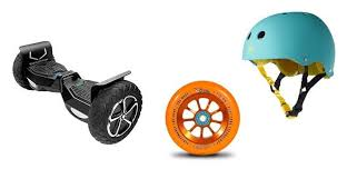 50 best gifts for scooter kids 2020