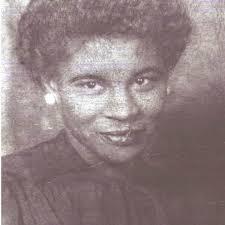 Williams, Hattie Smith | Obituaries | dailyprogress.com