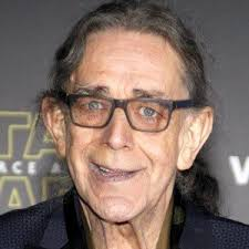 Peter Mayhew Age, Height, Weight, Wife, Net Worth and Bio - CelebrityHow