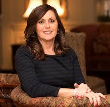 Shawna Smith, Principal Broker and Owner
