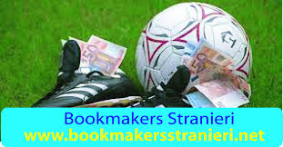 The Absolute Best Plan You Should Be Using for Best Bookmakers ...