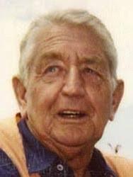 Obituary: Bill Gorsage | The Daily Courier | Prescott, AZ