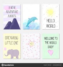 pics cute dolphin quotes birthday cards quotes cartoon