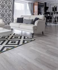 luxury vinyl flooring in wisconsin from