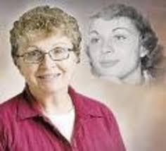 Myrna TURNER | Obituary | Calgary Herald
