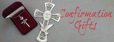 confirmation gifts for boys and s