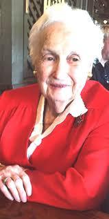 Geraldine Johnson avis de décès - Machesney Park, IL