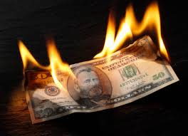Image result for Hyperinflation affects the global economy