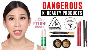 dangerous korean s you need to