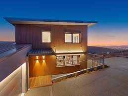 Harley Passive House Builders - Christchurch