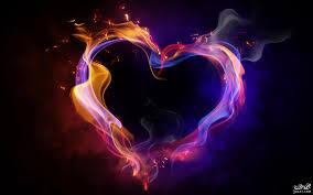 خلفيات للعشاق خلفيات لجمال الحب خلفيات لكل من يحب Ana Menna