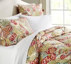 leslie fl reversible comforter